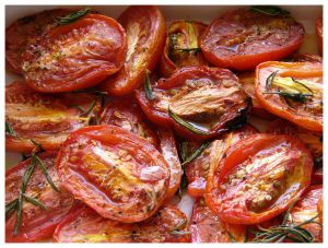 465247_roasted_tomatoes_with_rosemary